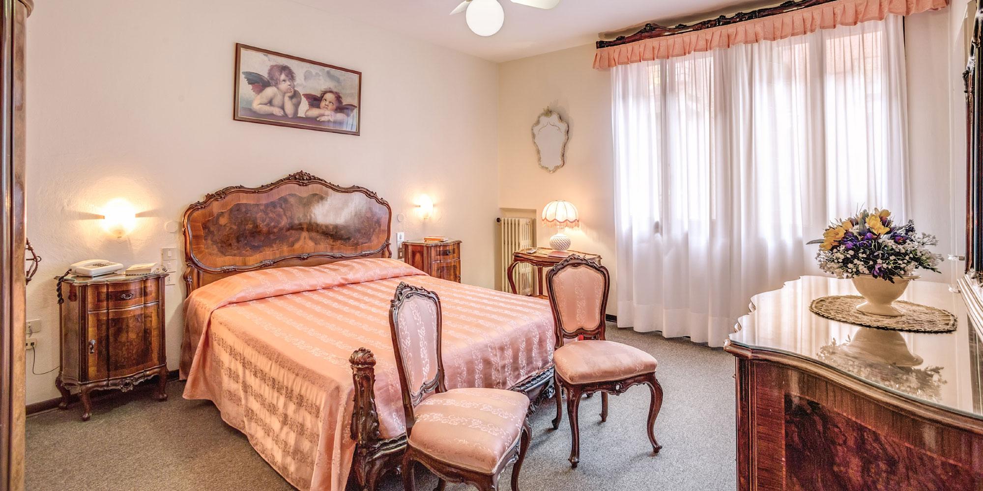 Sterne Hotel Rasierer